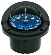 Ritchie SuperSport (Flush Mount) Compass