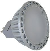 Scandvik 41008P MR16 LED Bulb 10 30VDC