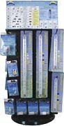 Scandvik 41140 LED Bulb/Strip SM Retail Pop