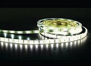 Scandvik 41510P LED 5M Flex Strip 60M 12MM Ww