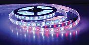 Scandvik 41524P LED Dual Color Flex Strip Cwith B