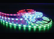 Scandvik 41531P LED Flex Strip Reel Only Rgb