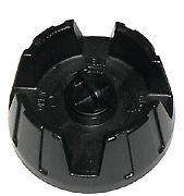 Scepter 08935 Gas Tank Cap Man Vent Pk