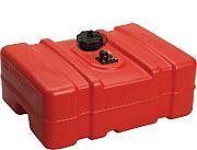 Scepter 8669 Tank 12 Gallon/ 45L EPA (low)