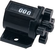Scotty 1145 Replacment Counter for