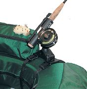 Scotty 267 Rod Holder Fly Rod with Float