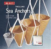Sea Anchors