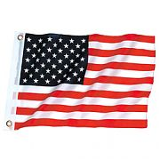 Sea Choice 78211 U.S. Flag