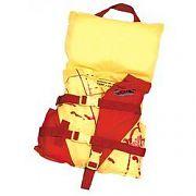 Sea Choice 86110 Deluxe Child Vest