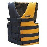 Sea Choice 86430 Ski Vest XXL / XXXL