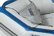 Sea Eagle Bow Bag for 12.6 SR & 14 SR