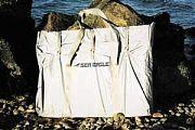 Sea Eagle Floorboard Bag