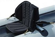 Sea Eagle Tall Back Kayak Seat