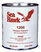 Sea Hawk 1266 Fiberglass Non-Sanding Primer