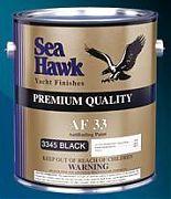 Sea Hawk AF33 Quart