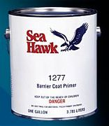 Sea Hawk Barrier Coat Primer Gallon