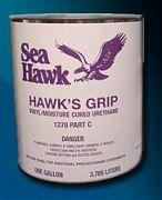 Sea Hawk Hawk´s Grip .75 Gallon Kit