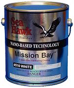 Sea Hawk Mission Bay CSF Quart