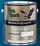 Sea Hawk Monterey Gallon