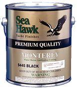 Sea Hawk Monterey Quart