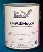 Sea Hawk Shawkocon Gallon