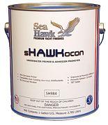 Sea Hawk Shawkocon Primer Quart
