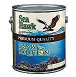 Sea Hawk Smart Solution Quart