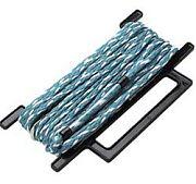 seachoice 86681 inflatable ski tow rope seachoice 86681. Black Bedroom Furniture Sets. Home Design Ideas