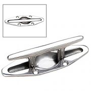 "Seachioce 30071 1.6"" Stainless Steal Pull Up Cleat"
