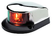 Seachoice 02021 LED Bi-Color Bow Light