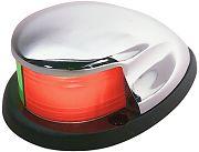 Seachoice 04921 Bi-Color Bow Light