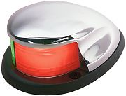 Seachoice 04971 Streamline Bi-Color Bow Light
