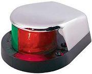 Seachoice 05011 Deluxe Bi-Color Bow Light