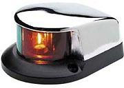 Seachoice 05021 Bi-Color Bow Light Zamak