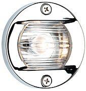 "Seachoice 05381 3"" Round Transom Light"