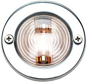 Seachoice 05391 Vertical Mount Transom Light