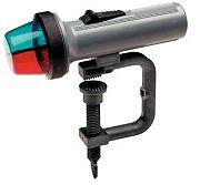 Seachoice 06221 LED Portable Battery Operated Navigation Light - Bow Light