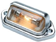 Seachoice 08081 Compartment Light