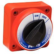 Seachoice 11561 Compact Main Battery Switch