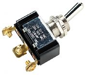 Seachoice 12111 Toggle Switch - SPST - On/On