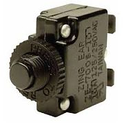 Seachoice 13261 Replacement 10A Circuit Breaker