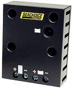 Seachoice 14391 Solar Panel Charge Controller