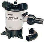 Seachoice 19241 Submersible Bilge Pump - Salt Water 500 GPH