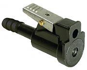 Seachoice 20521 Fuel Connector J/E Female 5/16