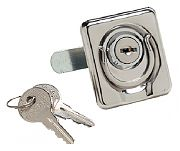 Seachoice 35511 Locking Lifting Ring