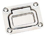 Seachoice 36701 Flush Hatch Handle