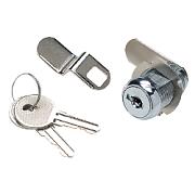 "Seachoice 37241 Cam Lock - 1-1/8"""