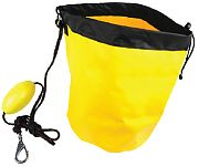 Seachoice 41171 Sand Bag Anchor for PWC