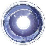 Seachoice 50-05481 Mini Livewell Light SS White