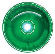 Seachoice 50-05511 Mini Livewell Light SS Green